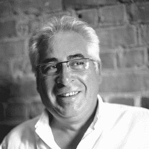 Roger Caulier
