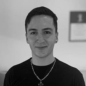 Quentin Lozano